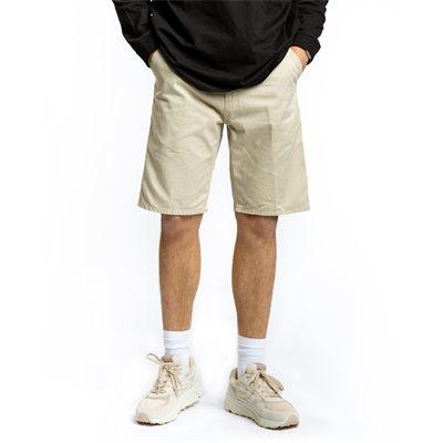 Ruck Single Knee Shorts I024892 Regular fit | Ruck Single Knee Shorts I024892 | Sand